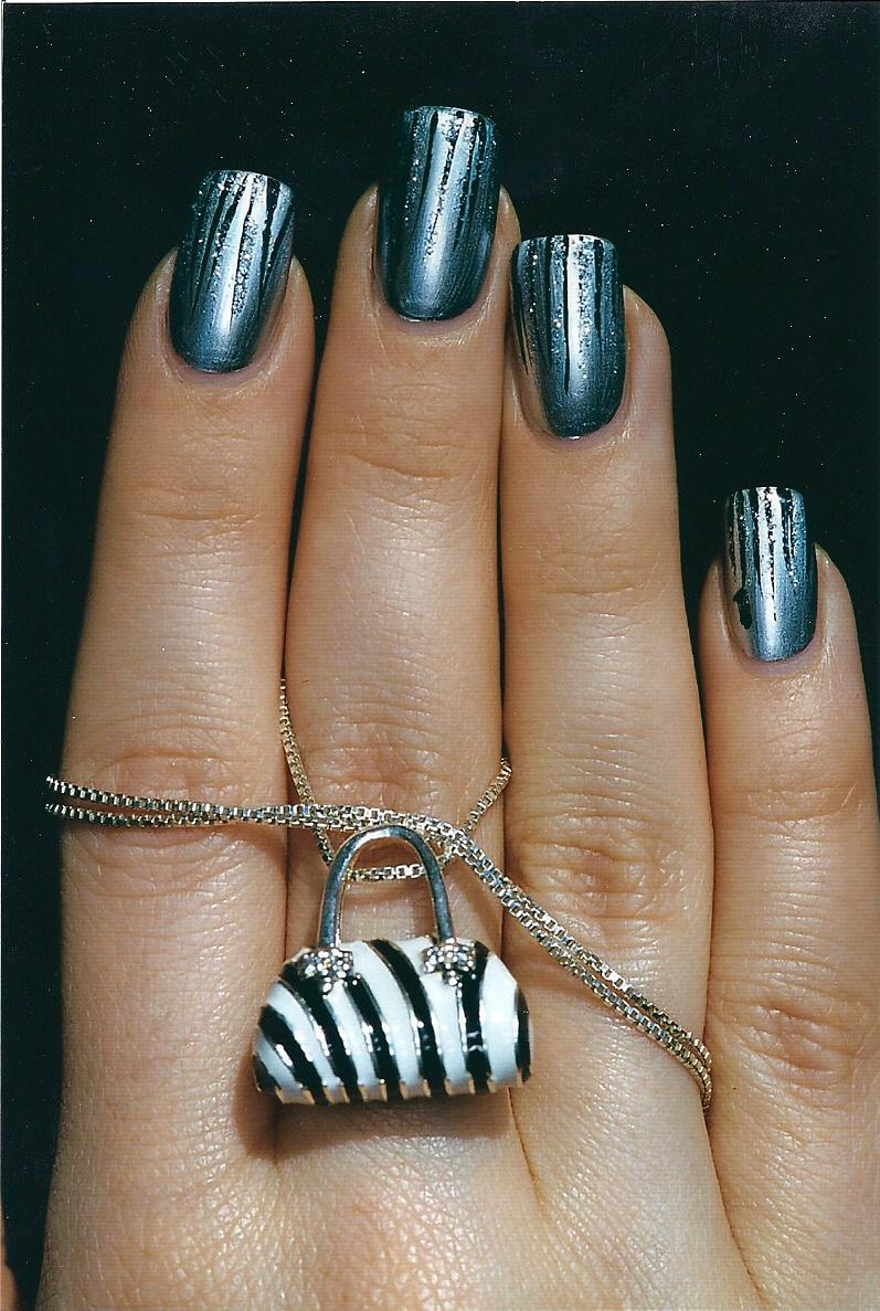 Nagellack Planet Nails Pimp Nails