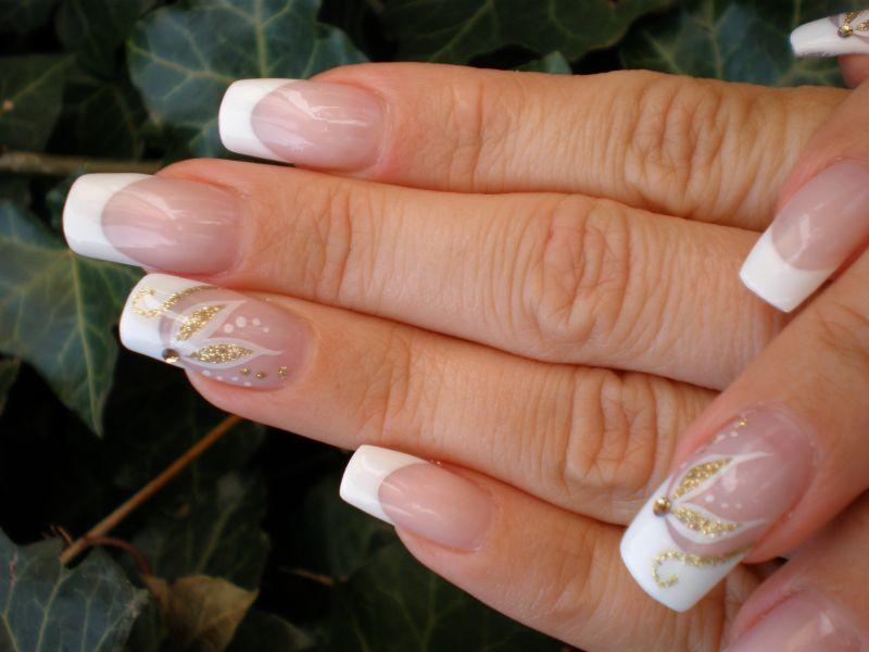 Gelnagel Planet Nails Pimp Nails Seite 12